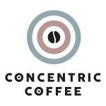 Ronnoco lance la marque de café concentrique avec durabilité Pitch