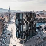Dans le nord de l'Italie, Lavazza donne 11 millions de dollars à la réponse au coronavirusDaily Coffee News by Capsules Café