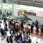 L'Expo 2020 du café de spécialité a été annulée - Daily Coffee News by Capsules Café