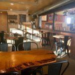 Mad Loon Coffee Roasters prend son envol dans le Colorado