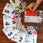 Matchmaker Coffee veut aider les gens à trouver l'amour durableDaily Coffee News by Capsules Café