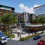 Joffrey's Coffee prévoit d'ouvrir un café phare à Midtown Tampa