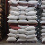 L'OIC prévoit comment une récession mondiale pourrait affecter la demande de caféDaily Coffee News by Capsules Café