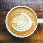 Entreprises de café, veuillez partager vos expériences de prêt SBADaily Coffee News by Capsules Café