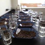 Counter Culture dirige le nouveau NPR Coffee Club