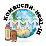 Kombucha Brewers International dévoile son programme de reddition