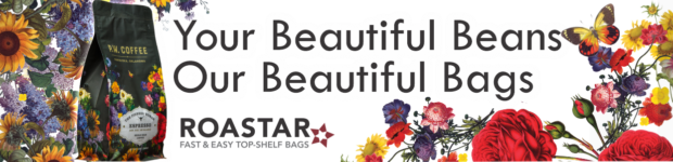 Roastar-May-620x150.png
