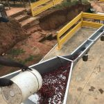 La récolte de café au Rwanda se poursuivra malgré la pandémie - à une distance sûreDaily Coffee News by Capsules Café