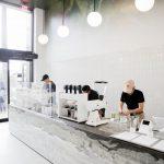 Stereoscope Coffee ajoute de la profondeur à Orange County avec Second Shop
