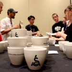 Coffee Roasters Guild annule la retraite CRG 2020