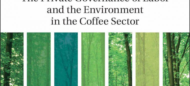 Une discussion avec Janina s'empare du nouveau livre «Selling Sustainability Short», Daily Coffee News, par Capsules Café