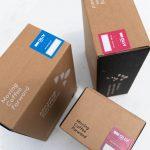 L'importateur Ally Coffee lance Ally Open, avec des commandes en petites boîtes et des instructions en ligneDaily Coffee News by Capsules Café