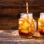 L'innovation dans le thé va bien au-delà de la saveur