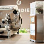 Avec un système de bavure hybride et des fonctionnalités avancées, Grindie passe en revue Solo