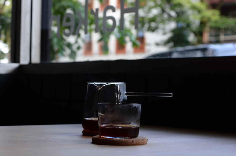 Harken-Coffee-shop.jpg