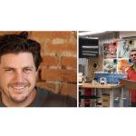 Les pros du café spécialisé Joel Shuler et Todd Arnette se joignent au Coffee Quality InstituteDaily Coffee News by Capsules Café