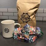 Trois torréfacteurs du Texas lancent Hope Coffee Collaborative for Pandemic ReliefDaily Coffee News by Capsules Café