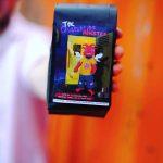 Le monstre de quarantaine de Cuento Coffee ouvre des conversations sur la santé mentaleDaily Coffee News by Capsules Café