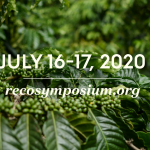 Le symposium 2020 en ligne le mois prochainDaily Coffee News by Capsules Café