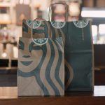 Prudence et commodité convergent alors que Starbucks réorganise le plan de vente au détail américainDaily Coffee News by Capsules Café