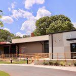 Alors que les portes rouvrent à Greenville (Caroline du Sud), un café déverrouillé apparaîtDaily Coffee News by Capsules Café