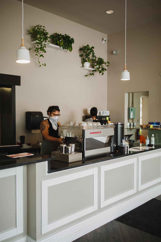 Café Switchback 2