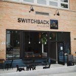 Les torréfacteurs Switchback ouvrent la voie avec la deuxième boutique de Colorado Springs - Daily Coffee News by Capsules Café