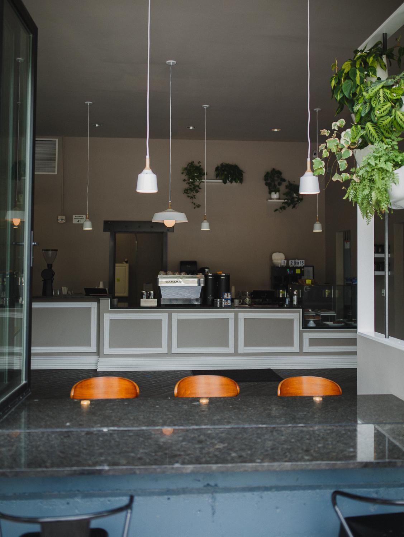Café Switchback 3