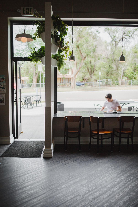 Café Switchback 6