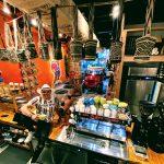 La deuxième boutique Pueblo Querido à Brooklyn est une célébration du café colombien