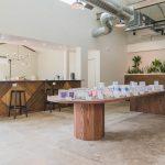 Un café décuplé espère élever la qualité de manière exponentielle à HoustonDaily Coffee News by Capsules Café