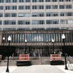 Un torréfacteur du Wisconsin prépare l'ordonnance sur la bataille juridique concernant les masques - Daily Coffee News by Capsules Café