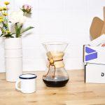 Montreal Roaster Dispatch Coffee lève près d'un million de dollars américains pour se développer - Daily Coffee News by Capsules Café