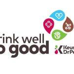 Keurig Dr Pepper publie son rapport de responsabilité d'entreprise 2019