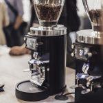 Hemro Group agrandit l'usine de broyeurs Mahlkönig à Hambourg - Daily Coffee News by Capsules Café