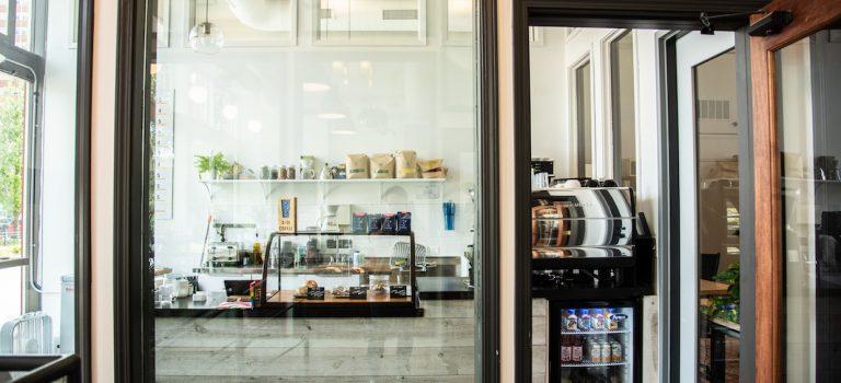 L'effort de café 3-19 soutient les producteurs guatémaltèques durement touchés par la pandémieDaily Coffee News by Capsules Café