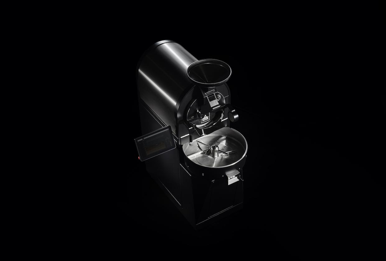 01_new-PROBAT-shop-roaster-P05.jpg