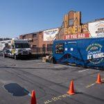 Boyer's Coffee lance un bar mobile à l'extérieur de la torréfaction détruite de Denver - Daily Coffee News by Capsules Café