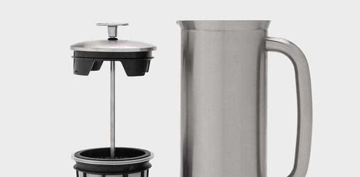Espro racheté par le fabricant de batteries de cuisine du Wisconsin Regal Ware