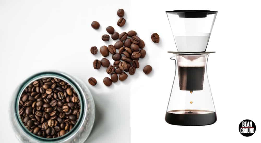 Iwaki-Coffee-Dripper-Post-Image-1000x550-px.jpeg
