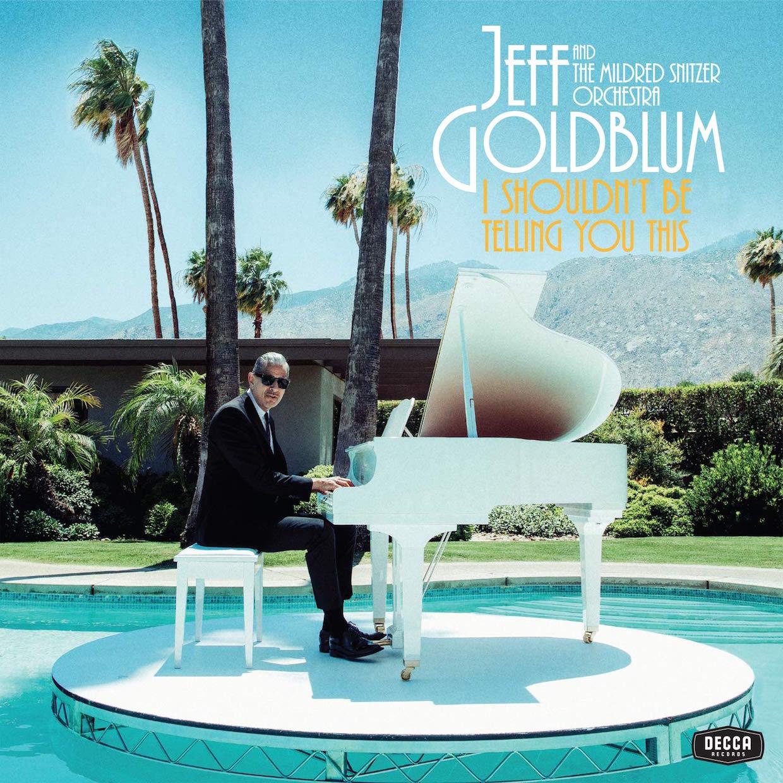 Jeff-Goldblum.jpg
