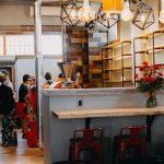 Kith + Kin survit aux hauts et aux bas dans le sud-est du Nouveau-Mexique - Daily Coffee News by Capsules Café