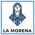 Le vendeur de café vert Genuine Origin développe un programme de café La Morena axé sur les femmes - Daily Coffee News by Capsules Café