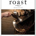 Dans le numéro de septembre / octobre 2020 de Capsules Café (maintenant disponible)