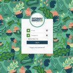 L'importateur Sustainable Harvest lance un portail client et planifie le portail des producteursDaily Coffee News by Capsules Café