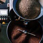 L'enquête sur les torréfacteurs de café de Caravela met en évidence les effets de la pandémie
