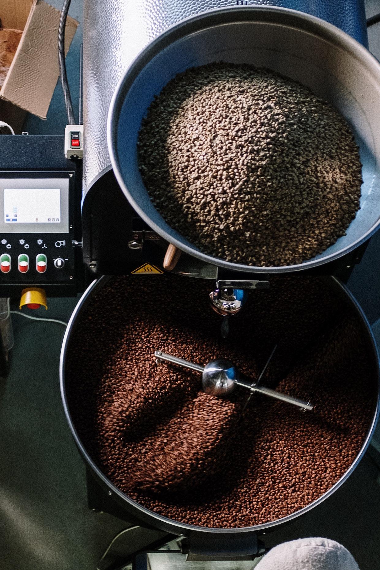coffee-roaster.jpg