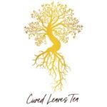 Une société de thé en ligne propose des mélanges de thé africains d'origine éthique