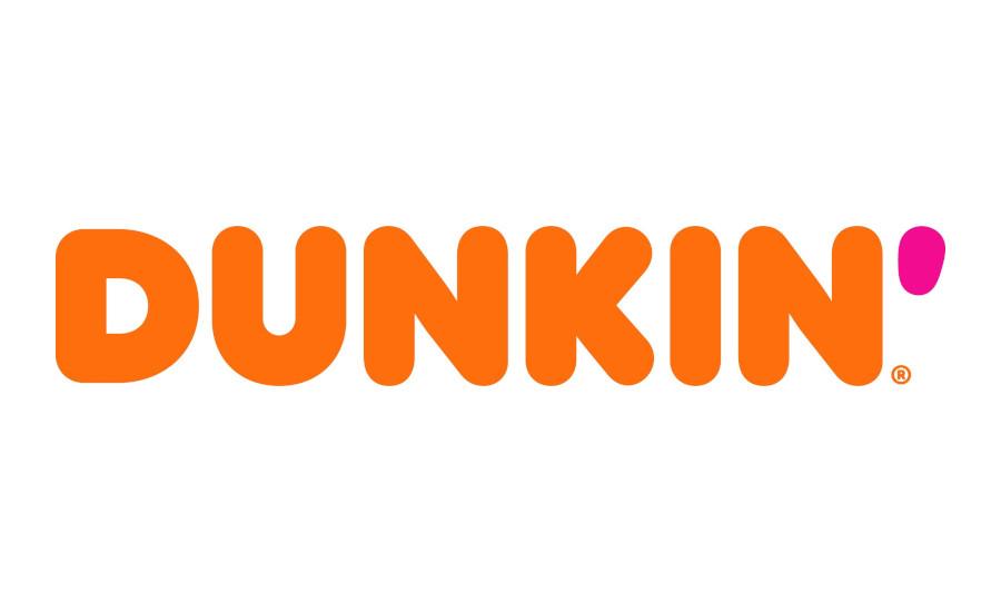 Dunkin_Logo_9001.jpg