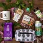 Fairtrade America s'associe à 6 marques certifiées pour encourager les consommateurs